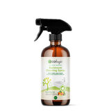 ECOlogic bathroom cleaning gel Citrus & Tea Tree 500ml