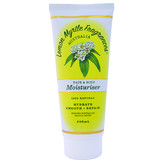 Lemon Myrtle Fragrances Moisturiser 200ml