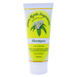 Lemon Myrtle Fragrances Shampoo 200ml