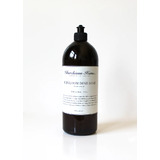 Heirloom Dishwashing Liquid Refill - Original Fig 1L by Murchison Hume