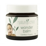 Nature's Child Wonder Balm 50ml