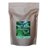 KIN KIN Naturals ECO Dishwasher Powder - Lemon Myrtle 2.5kg