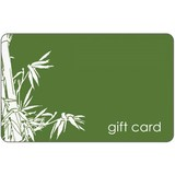 Naturally home Gift Card