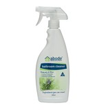 Abode Bathroom Cleaner Rosemary and Mint 500ml