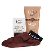 Eco Tan Certified Organic Winter Skin Pack
