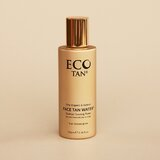 Eco Tan Certified Organic Face Tan Water 100ml