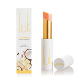Lük Beautifood Nude Cinnamon Lip Nourish