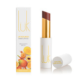 Lük Beautifood Mandarin Spice Lip Nourish