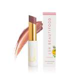 Lük Beautifood Tea Rose Lip Nourish