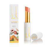 Lük Beautifood Peach Melon Lip Nourish