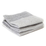 Full Circle