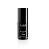 Divine Woman Certified Organic Age Defying Serum Gel 30ml