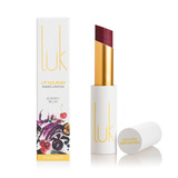 Luk Beauty Food Cherry Plum Lip Nourish
