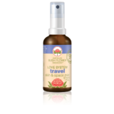 Australian Bush Flower Essence Combination Travel Mist 50ml