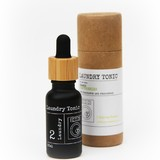 That Red House Laundry Tonic 'Citrus Fresh' - 20ml: 100% Pure Essential Oil