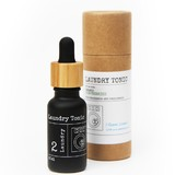 That Red House Laundry Tonic 'Clean Linen' - 20ml: 100% Pure Essential Oil