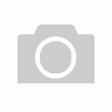 NUTRAORGANICS Mermaid Latte(Blue Matcha Chai) 90g