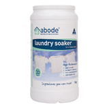 ABODE Laundry soaker and Whitener - HIGH PERFORMANCE 1kg