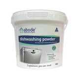 Abode Auto Dishwasher Powder 5kg