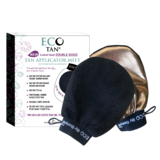 Eco Tan Luxurious DOUBLE SIDED tan application  mitt