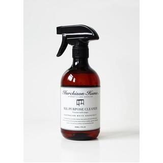 Counter Intelligence Food Safe Surface Spray - Australian White Grapefruit 500ml by Murchison Hume