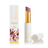 Lük Beautifood Pink Juniper Lip Nourish