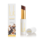 Lük Beautifood Vanilla Chocolate Lip Nourish